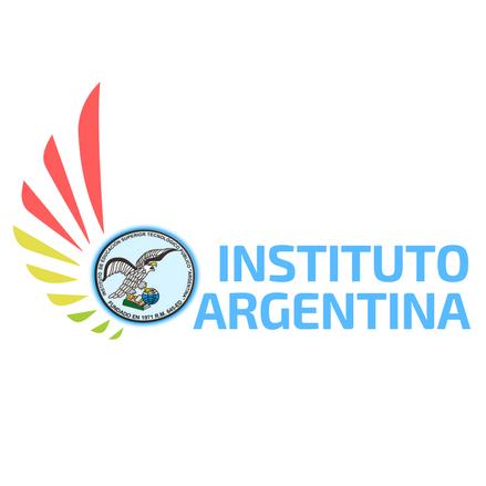 instituto argentina