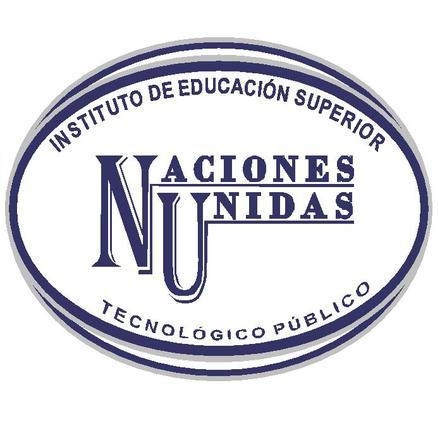 instituto naciones unidas